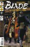 Blade of the Immortal #67 comic books for sale