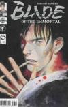 Blade of the Immortal #68 comic books for sale