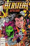 Blasters Special #1 comic books for sale