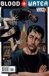 Blood and Water #1 cheap bargain discounted comic books Blood and Water #1 comic books