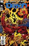 Blood of the Demon #16 comic books for sale