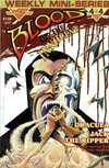 Blood of the Innocent #4 comic books - cover scans photos Blood of the Innocent #4 comic books - covers, picture gallery