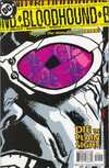 Bloodhound #9 Comic Books - Covers, Scans, Photos  in Bloodhound Comic Books - Covers, Scans, Gallery