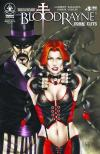 Bloodrayne: Prime Cuts #3 comic books for sale