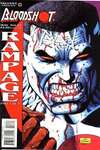 Bloodshot #27 comic books for sale