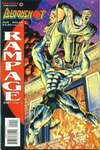 Bloodshot #29 cheap bargain discounted comic books Bloodshot #29 comic books