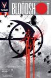 Bloodshot #7 comic books for sale