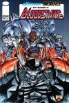Bloodstrike #19 comic books for sale