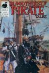 Bloodthirsty Pirate Tales #2 comic books for sale