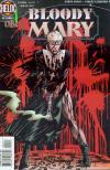 Bloody Mary #4 comic books for sale