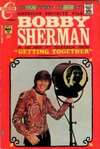 Bobby Sherman #2 Comic Books - Covers, Scans, Photos  in Bobby Sherman Comic Books - Covers, Scans, Gallery
