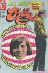 Bobby Sherman #5 Comic Books - Covers, Scans, Photos  in Bobby Sherman Comic Books - Covers, Scans, Gallery
