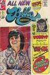 Bobby Sherman #6 Comic Books - Covers, Scans, Photos  in Bobby Sherman Comic Books - Covers, Scans, Gallery