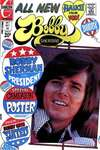 Bobby Sherman #7 Comic Books - Covers, Scans, Photos  in Bobby Sherman Comic Books - Covers, Scans, Gallery