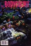 Bodycount #2 Comic Books - Covers, Scans, Photos  in Bodycount Comic Books - Covers, Scans, Gallery