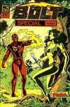 Bolt Special #1 Comic Books - Covers, Scans, Photos  in Bolt Special Comic Books - Covers, Scans, Gallery