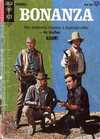 Bonanza #3 Comic Books - Covers, Scans, Photos  in Bonanza Comic Books - Covers, Scans, Gallery