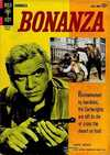 Bonanza #10 Comic Books - Covers, Scans, Photos  in Bonanza Comic Books - Covers, Scans, Gallery