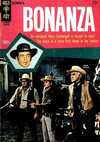 Bonanza #12 Comic Books - Covers, Scans, Photos  in Bonanza Comic Books - Covers, Scans, Gallery