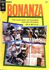 Bonanza #13 Comic Books - Covers, Scans, Photos  in Bonanza Comic Books - Covers, Scans, Gallery