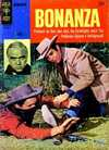 Bonanza #16 comic books - cover scans photos Bonanza #16 comic books - covers, picture gallery