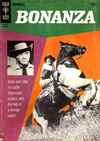 Bonanza #18 Comic Books - Covers, Scans, Photos  in Bonanza Comic Books - Covers, Scans, Gallery