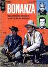 Bonanza #9 comic books - cover scans photos Bonanza #9 comic books - covers, picture gallery