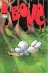 Bone #11 comic books for sale