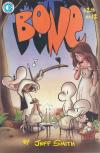 Bone #12 comic books - cover scans photos Bone #12 comic books - covers, picture gallery