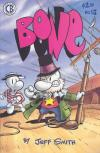 Bone #13 Comic Books - Covers, Scans, Photos  in Bone Comic Books - Covers, Scans, Gallery