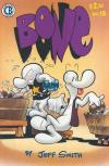 Bone #15 comic books - cover scans photos Bone #15 comic books - covers, picture gallery