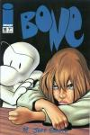 Bone #18 comic books for sale
