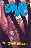 Bone #20 comic books - cover scans photos Bone #20 comic books - covers, picture gallery