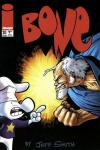 Bone #20 comic books for sale