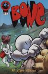 Bone #28 comic books - cover scans photos Bone #28 comic books - covers, picture gallery