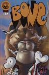 Bone #31 comic books for sale