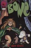 Bone #33 comic books for sale