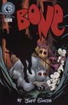 Bone #34 Comic Books - Covers, Scans, Photos  in Bone Comic Books - Covers, Scans, Gallery