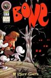 Bone #41 comic books for sale