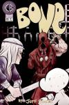 Bone #49 comic books for sale