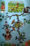 Boof and the Bruise Crew #5 comic books - cover scans photos Boof and the Bruise Crew #5 comic books - covers, picture gallery