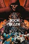Book of Death Comic Books. Book of Death Comics.