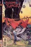 Books of Magic #14 comic books - cover scans photos Books of Magic #14 comic books - covers, picture gallery