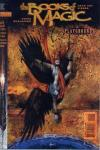Books of Magic #15 comic books - cover scans photos Books of Magic #15 comic books - covers, picture gallery
