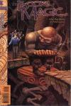 Books of Magic #18 Comic Books - Covers, Scans, Photos  in Books of Magic Comic Books - Covers, Scans, Gallery