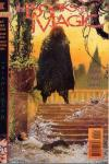Books of Magic #2 comic books - cover scans photos Books of Magic #2 comic books - covers, picture gallery