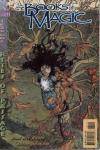 Books of Magic #34 comic books - cover scans photos Books of Magic #34 comic books - covers, picture gallery