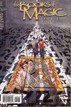 Books of Magic #39 cheap bargain discounted comic books Books of Magic #39 comic books