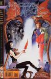 Books of Magic #4 comic books - cover scans photos Books of Magic #4 comic books - covers, picture gallery