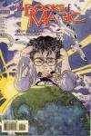 Books of Magic #42 comic books - cover scans photos Books of Magic #42 comic books - covers, picture gallery